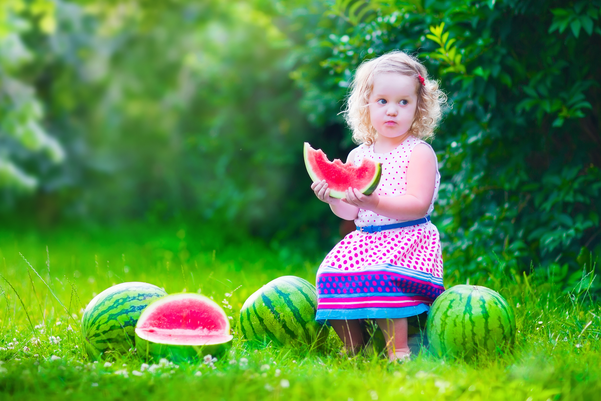 Beautiful Baby Girl Hd Wallpapers 1080p Baby Hd Wallpapers Free