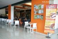 Roast Kitchen_Restoran Itik Halal | Hafiz Rahim