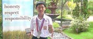 Prestasi Anak Indonesia Tingkat Smp Proposal Penelitian Pengaruh Motivasi Terhadap Prestasi Anak Indonesia Berprestasi Di Dunia Internasional Haganiku