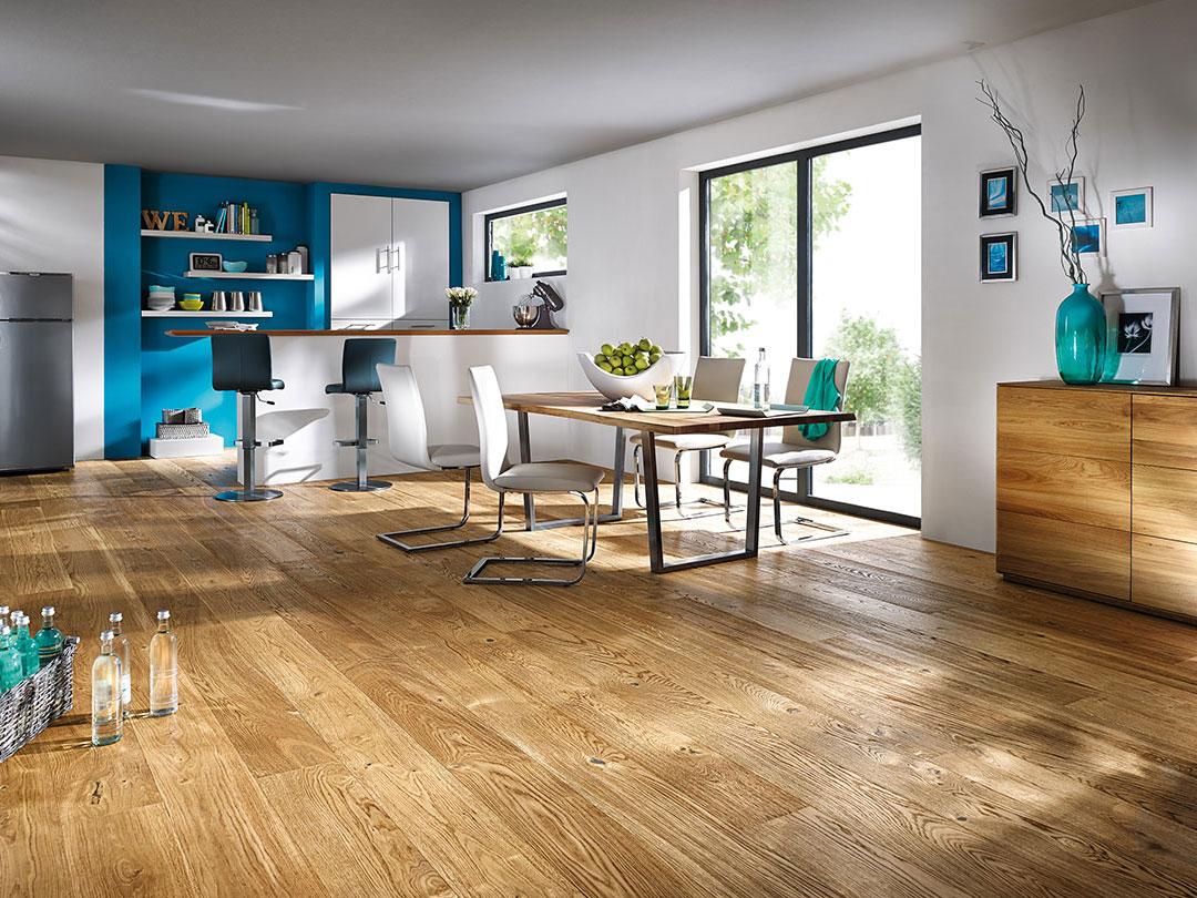 Fußboden Im Wohnzimmer ~ Welcher fußboden im wohnzimmer fußboden wohnzimmer