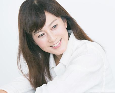 森尾由美の画像 p1_25