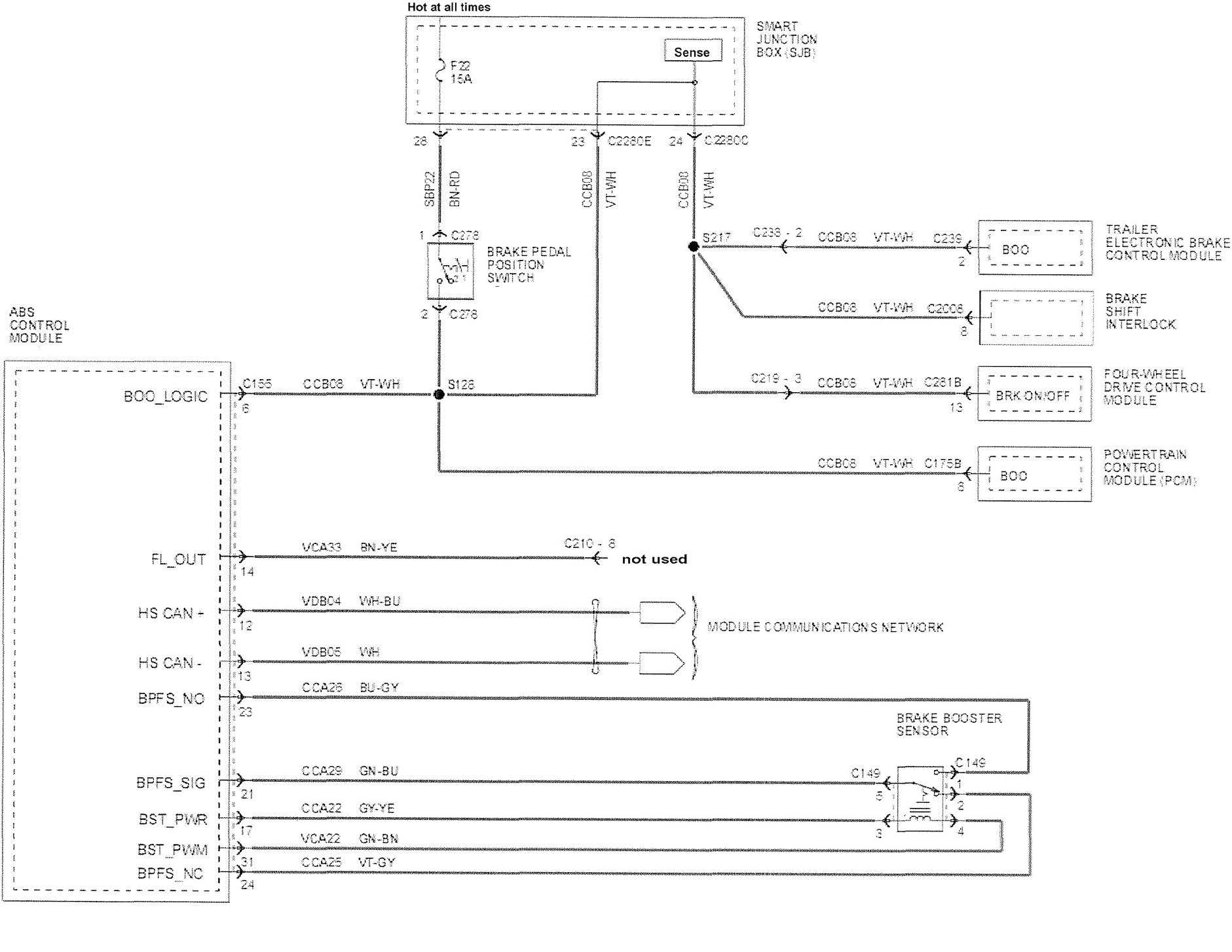 Mins Ecm Wiring Diagram - 14.6.nuerasolar.co • M Mins Starter Relay Wiring Diagram on