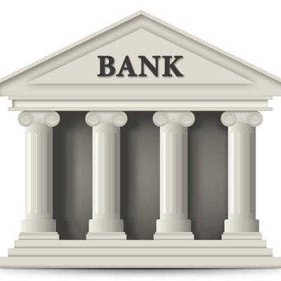 Problema cu băncile – industria codasă a României