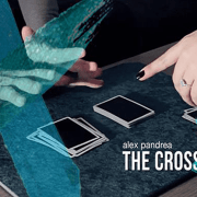 The Blue Crown Mini Series: The Crossroad by The Blue Crown - DVD