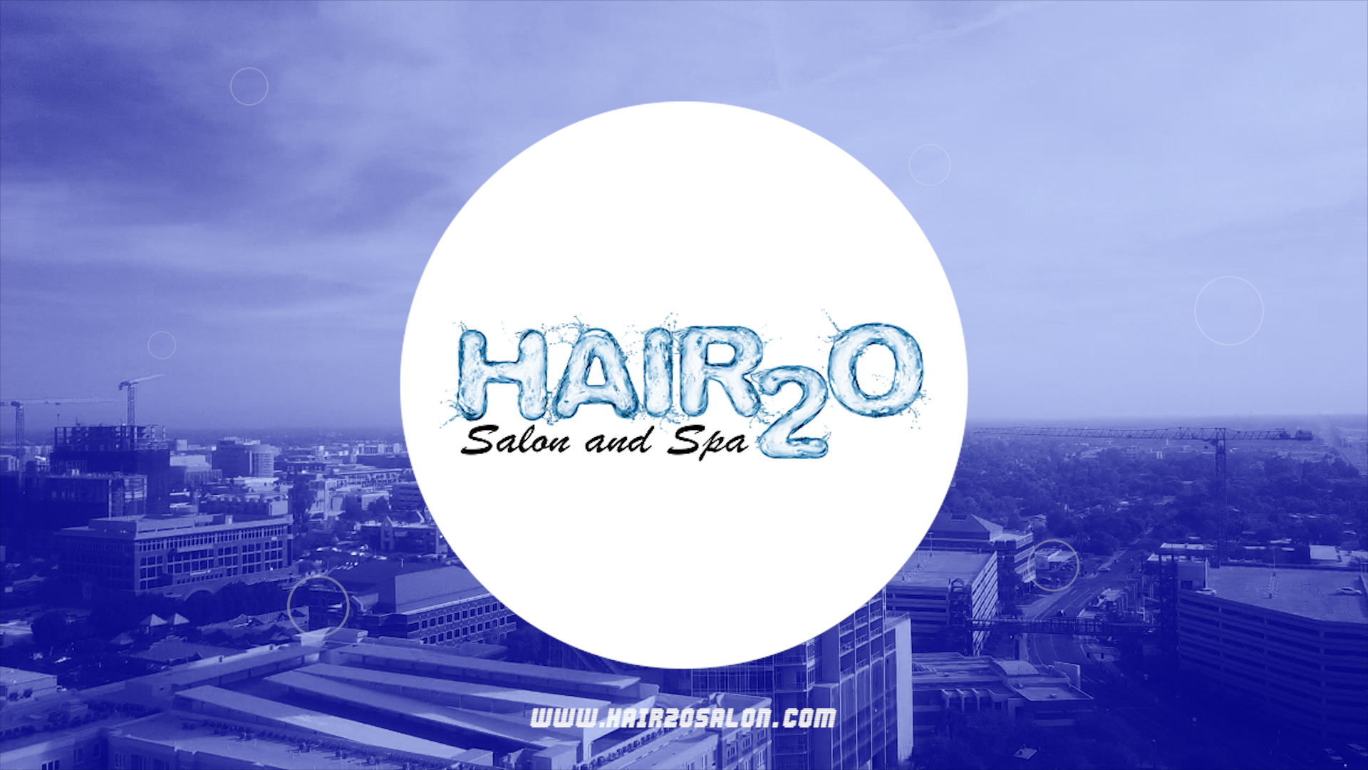 Salon But Promo Hair2o Salon Tempe Az S Premium Hair Salon Your Look Is Our