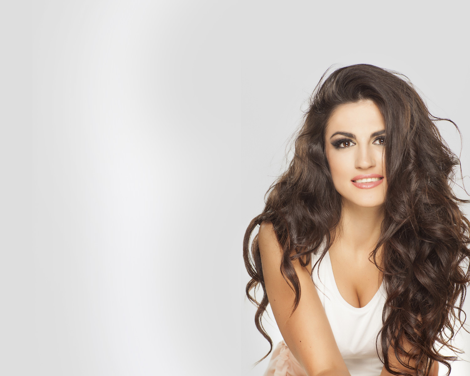 Salon Hair Contact Make An Appointment At Hair Above Salon
