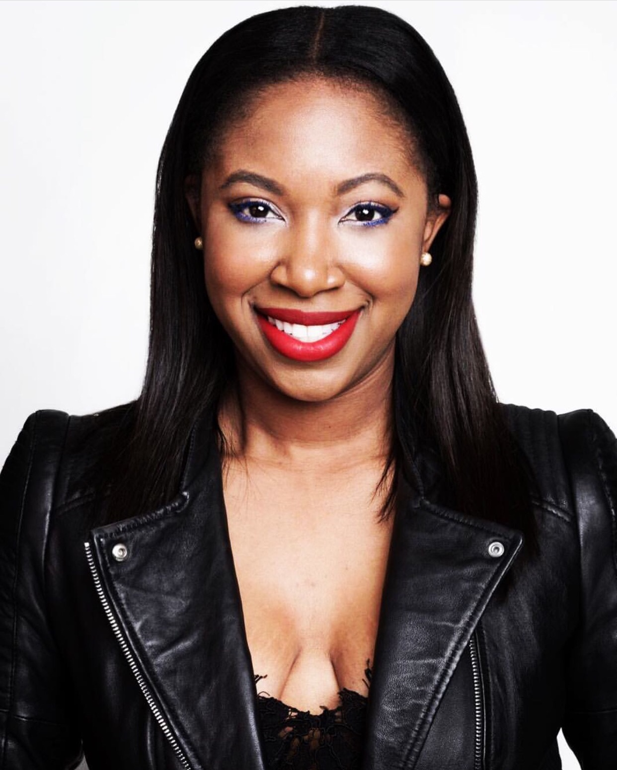 Salon Hair Brooklyn Hair Salon Stylist Sunshine Dunlop Prospect Heights