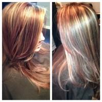 Multi-dimensional Color  West Palm Beach Hair Salon ...
