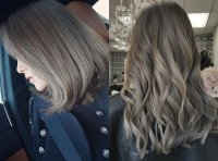 7 Smashing Brown Hair Color Shades You Need To Try ...