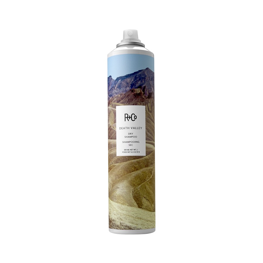 r_co_death_valley_dry_shampoo_900x900