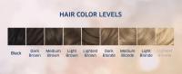 Choosing the perfect Hair Color   Hair Highlights