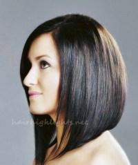 Choices in Best Hair Colors for Black Hair | Hair Highlights