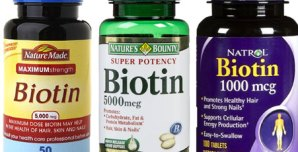 Biotin-Hair-Growth-Featured-image
