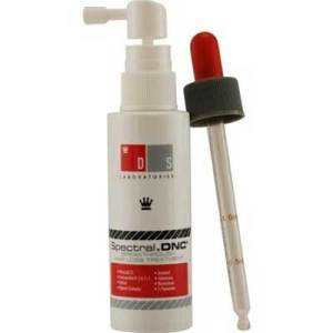 DS-Lab-Spectral-DNC-Topical-Hair-Loss-treatment