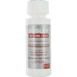 bosley-hair-regrowth-treatment-extra-strenght-for--men