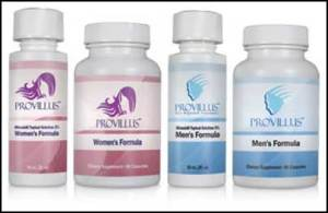provillus-hair-growth-treatment-review