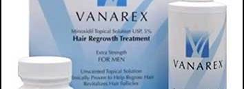 vanarex-hair-growth-treatment-solution-02