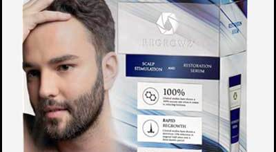 regrowz-hair-restoration-02