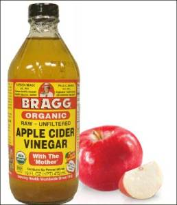 apple-cider-vineger-cure-hair-loss