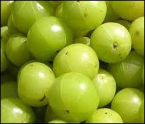 indian-gooseberry-hair-loss-children-cure