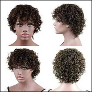 dreambeauty-human-hair-wigs-for-black-women
