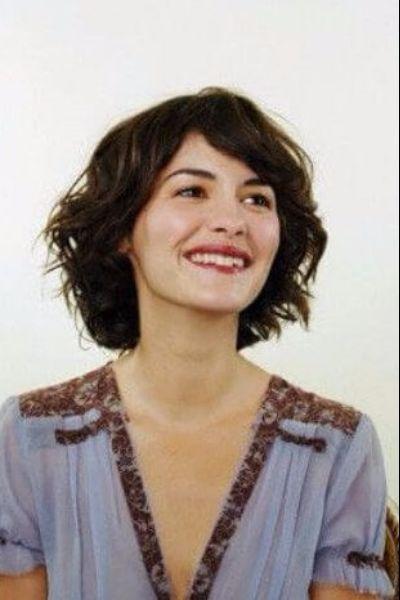 65 irresistible short wavy hairstyles hair motive hair motive
