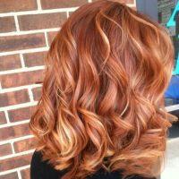 50 Breathtaking Strawberry Blonde Ideas   Hair Motive Hair ...