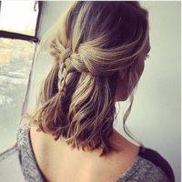 Braid For Thick Medium Length Hair | braid hairstyles for ...