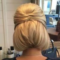 50 Luxurious Wedding Updos | Hair Motive Hair Motive