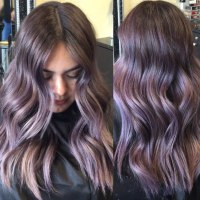 All Colors Of Hair Dye | Ten New Thoughts About All Colors ...
