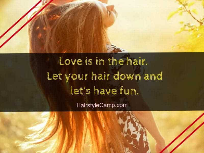 Brown To Blonde Balayage Short Straight Hair 70 Epic Hair Quotes You 39;ll Definitely Love – Hairstylecamp