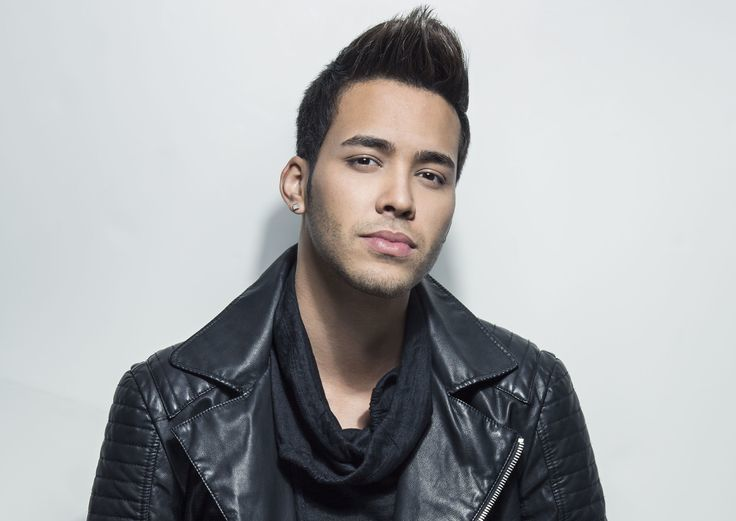 Curly Bob With Bangs Weave 6 Prince Royce Haircuts That Fans Love The Most