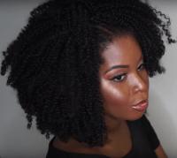 Best Hair For Crochet Braids | The Ultimate Crochet Guide