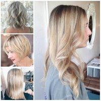 Amazoncom Clairol Natural Instincts Vibrant Permanent Hair ...