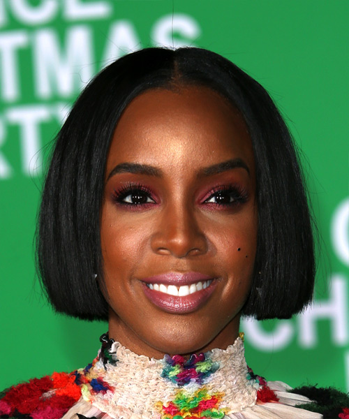 Mens Cut Hairstyles 11 Kelly Rowland Hairstyles, Hair Cuts And Colors