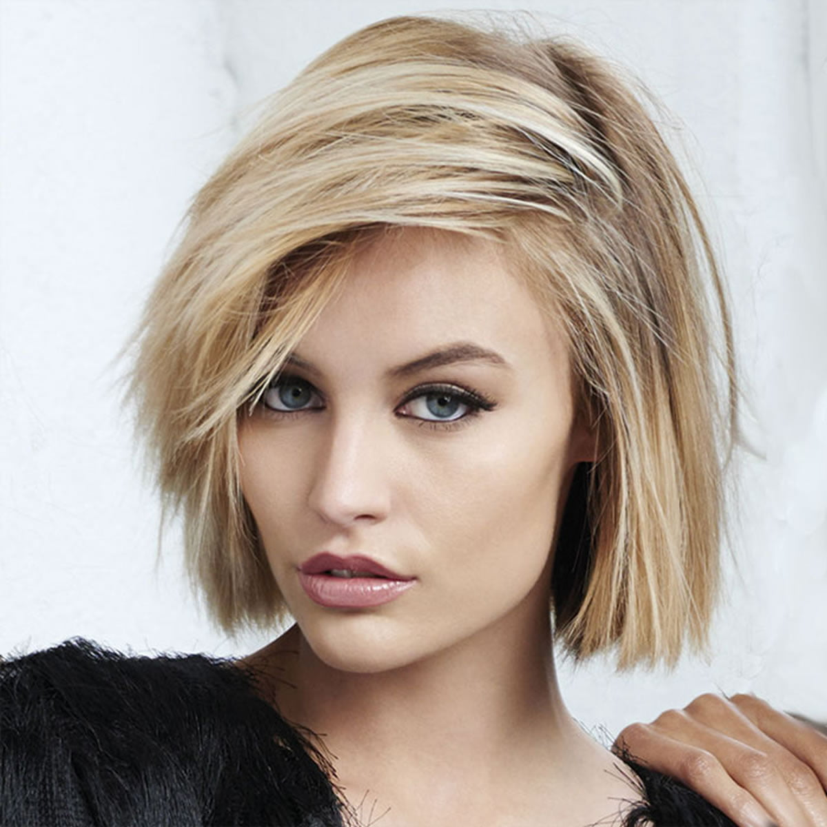 Coiffure Femme Court Tendance 2017 The Best 30 Short Bob Haircuts 2018 Short Hairstyles For