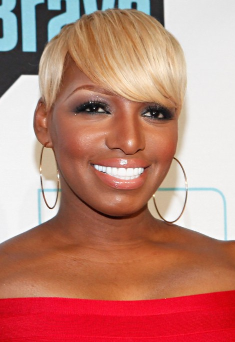 15 bob hairstyles for black women 2014 gallery