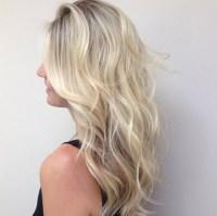 Brunette Hair Ideas Tumblr | Natural Hair Dye 2018