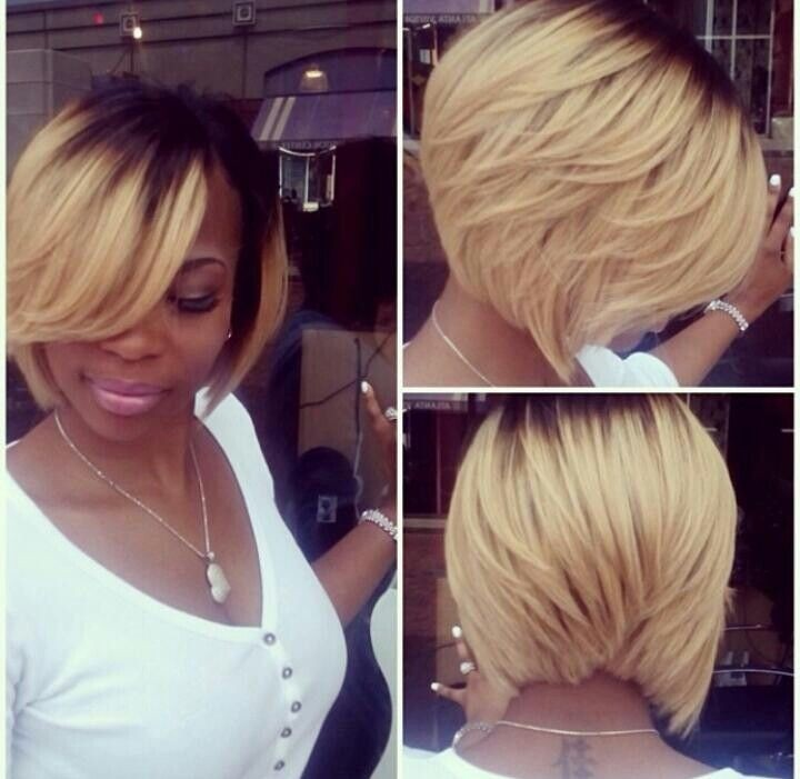 Boy Cut Hairstyles For Curly Hair Fabulous Layered Short Haircut For Thick Hair Hairstyles