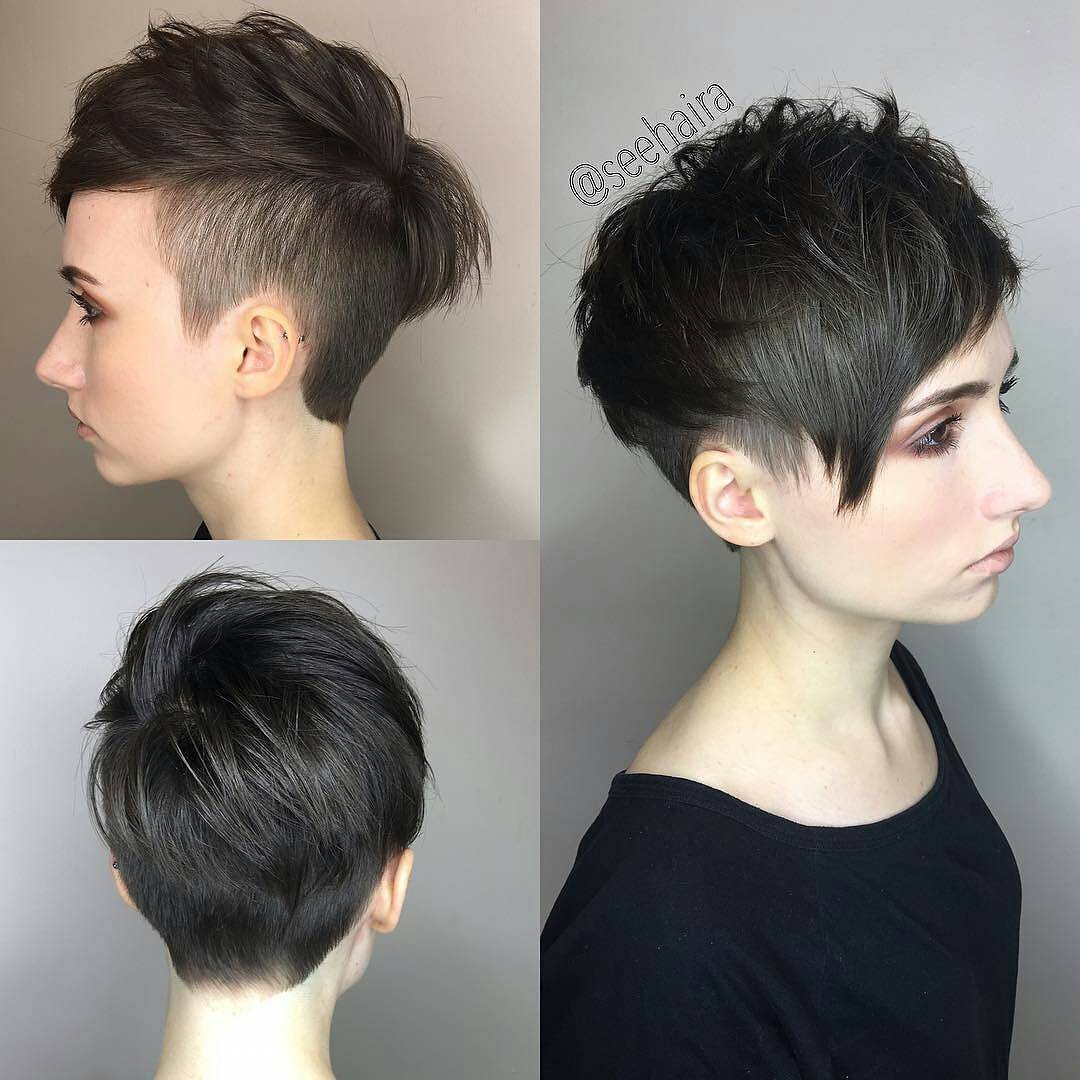 Haircuts Hairstyles 10 Gorgeous Hair Color Ideas For Short Haircuts Hairstyles Weekly