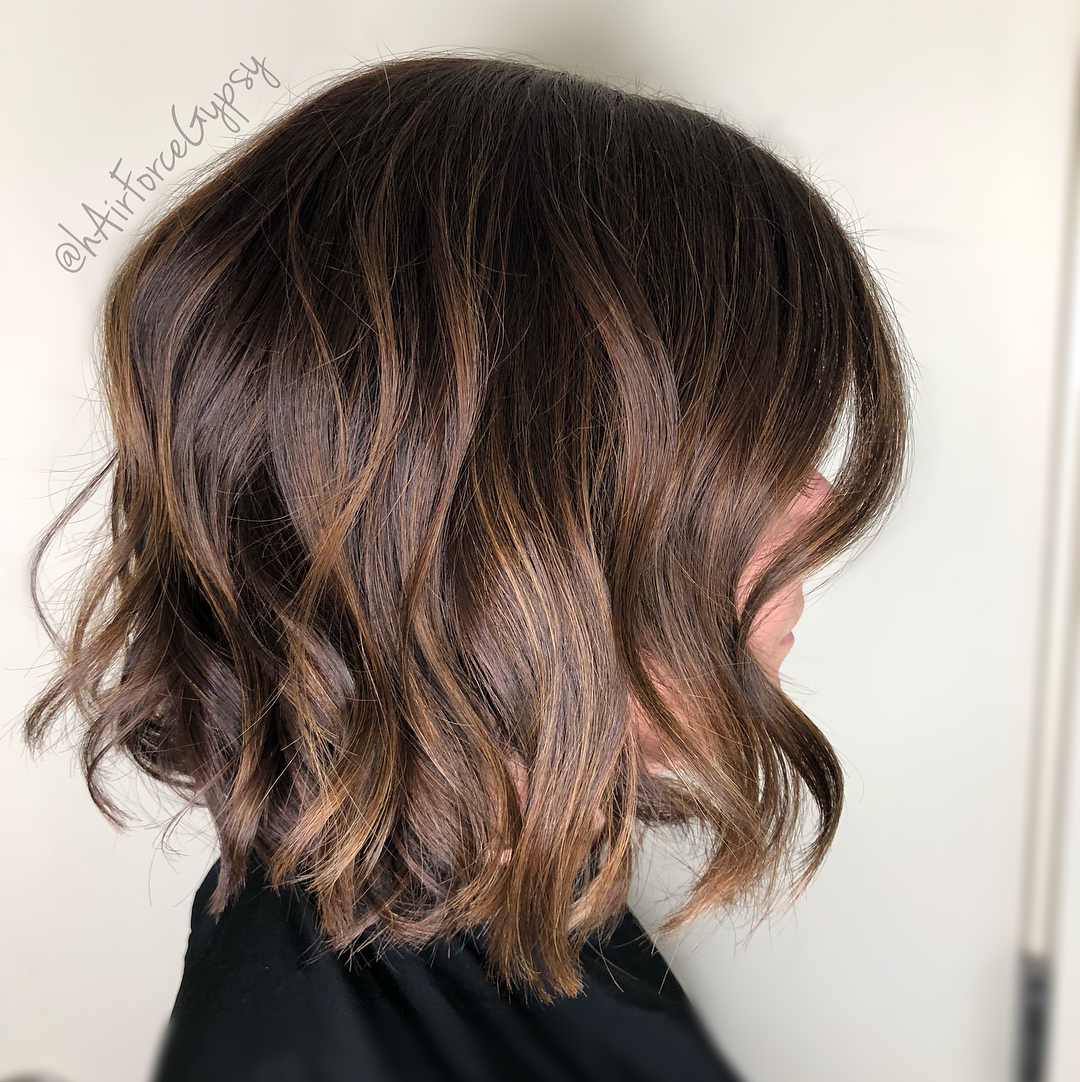 Female Haircut Styles 2017 100 Hottest Short Hairstyles For 2020 Best Short