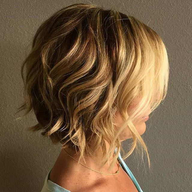 Pixie Cut Hinterkopf 50 Amazing Daily Bob Hairstyles For 2020 - Short, Mob, Lob
