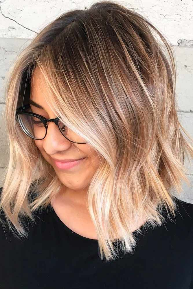 Cute Pixie Haircut Styles 50 Ombre Hairstyles For Women Ombre Hair Color Ideas