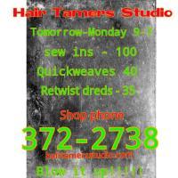 Braid Salon In New Orleans | hairstylegalleries.com