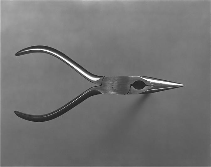 Walker Evans. 1955