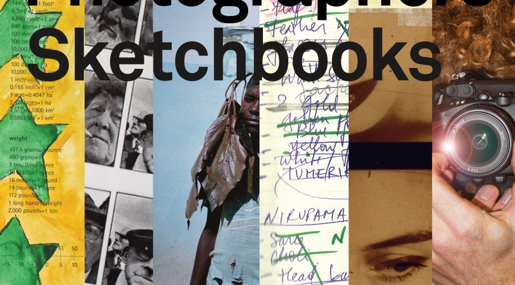 Sketchbooks_cover