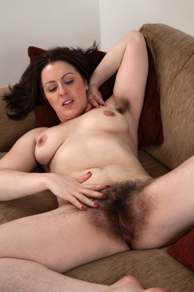 Pity, Chubby mature picture pussy
