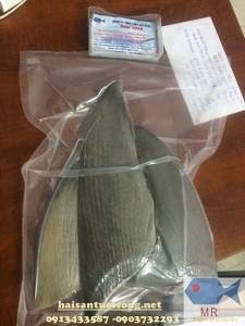 Vi cá mập –  Giá bán sụn vi cá mập loại 1 ở đâu?