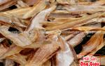 Giá khô cá lưỡi trâu bao nhiêu tiền 1 kg – bán ở đâu tại TpHCM