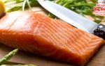 Phi lê cá hồi mua ở đâu – giá bao nhiêu tại TpHCM hiện nay